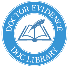 DOC Library