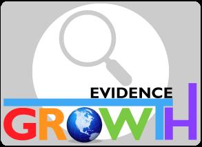 G-Evidence-web