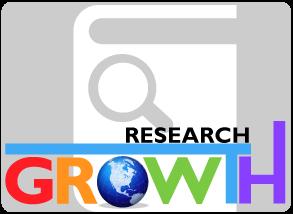 G-Research-web