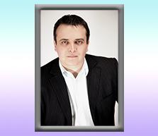 Jose-Luis-Mayorga-commentary