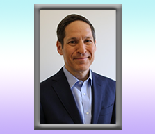 Author Nov 17 GROWTH Commentary -Thomas-R-Frieden-MD-MPH