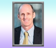 Timothy G. Evans, MD, PhD