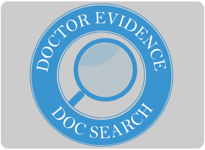 DOC Search