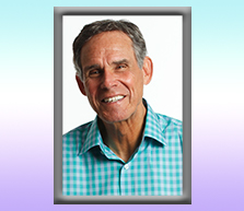 07-19-GC-author-Eric-Topol-img